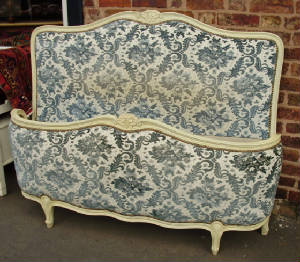 frenchbedstead.jpg